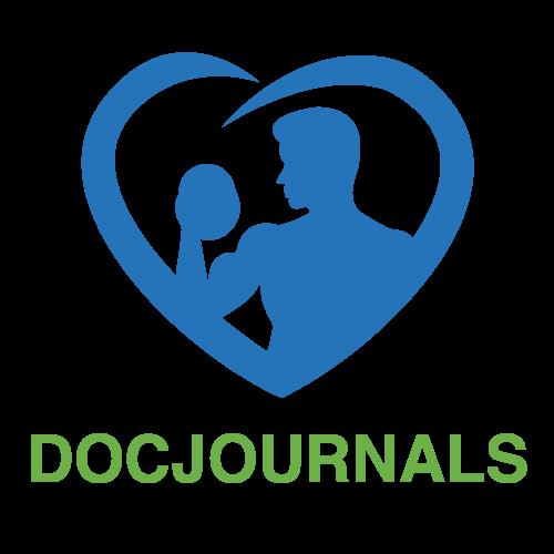 Doc Journals